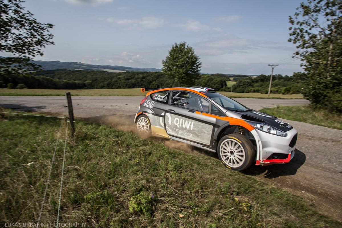 Rally Barum 2017 ERC _mg_9540
